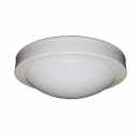 8-20W Ceiling Light