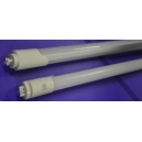 T8_LED_Tube_with_Motion_Sensor