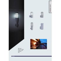08a_Wall_Lamp