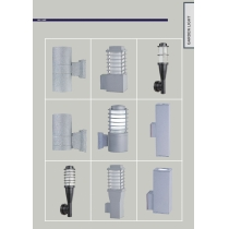 08b_Wall_Lamp_Pages